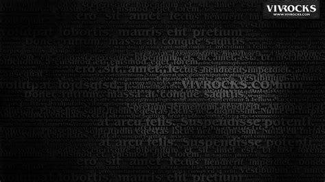 Sofa Recover Black Wallpaper 1244101