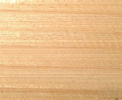fliesen holzoptik tanne wood grain