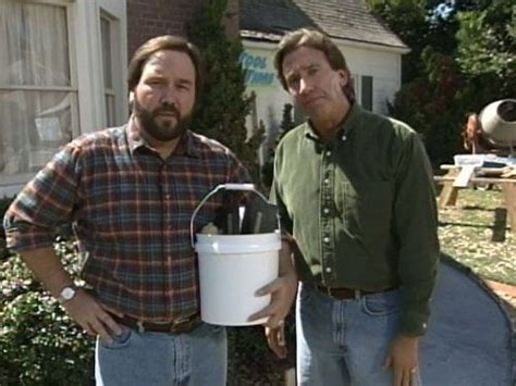 best 25 richard karn ideas on tim allen 90s