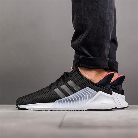 Adidas Originals Climacool 02 17 s shoes sneakers adidas originals climacool 02 17 cg3347 best shoes sneakerstudio
