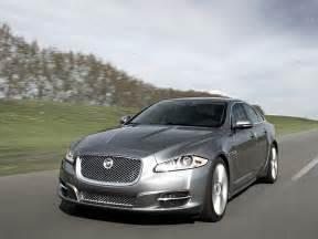 Pictures Of Jaguar Xj Anti Bullet Car Jaguar Xj Sentinel
