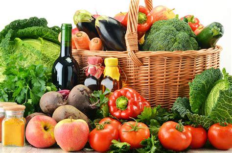 Buku Ajaib Terapi Herbal Tumpas Penyakit Darah Tinggi tipe antioksidan ketahui 6 jenis antioksidan fungsinya