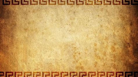 papyrus template texture paper papyrus free wallpaper 1680x1050 hd