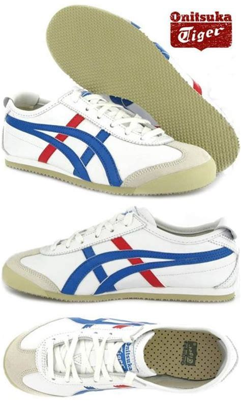 Sepatu Asics Onitsuka Tiger Biru Running Olahraga Casual Pria 515 best images about shoes on adidas superstar nike cortez and s shoes
