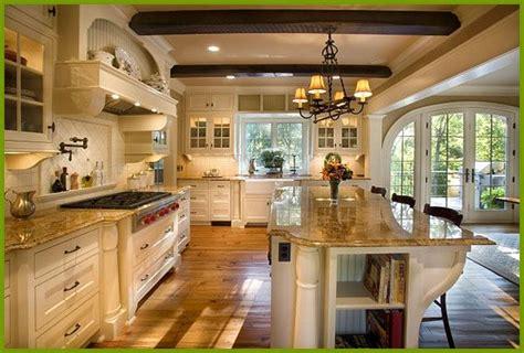 open galley kitchen ideas  pinterest