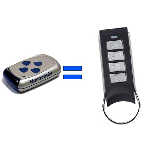 Multi Remote normstahl ea433 4k design rcu remote replacement shark multi ebay