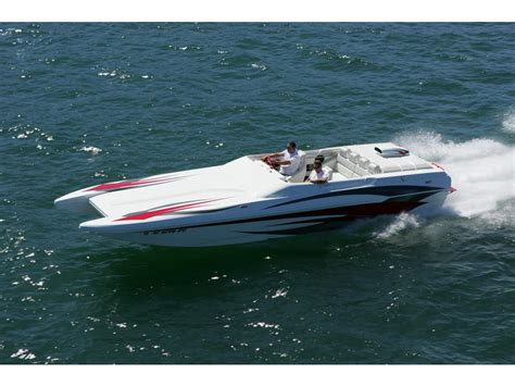 offshore cat boats for sale 2004 force offshore 29 cat powerboat for sale in california