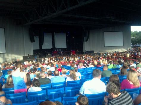 section 8 music pnc music pavilion seating view brokeasshome com