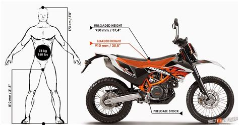 seat height project ktm 690 enduro r ktm 690 enduro r seat height