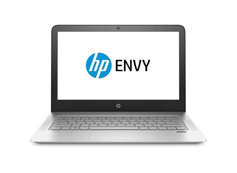 best hp envy best hp envy v5d06pa laptop prices in australia getprice