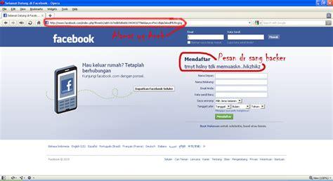 fb html fb hacker youtube newhairstylesformen2014 com