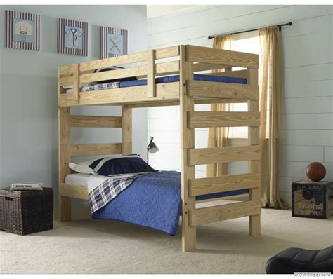 stackable bunk beds stackable bunk bed from 1800bunkbed