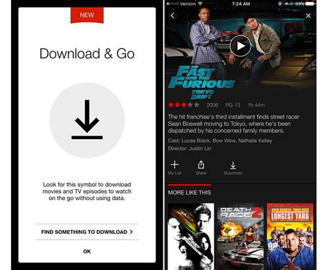 tutorialspoint offline download 2016 movies netflix now lets you download tv shows and movies for