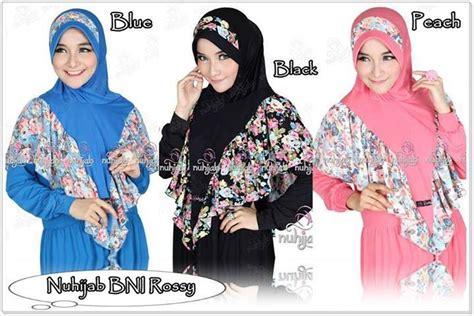 Harga Baju Kaos Versace busana muslim koleksi terbaru