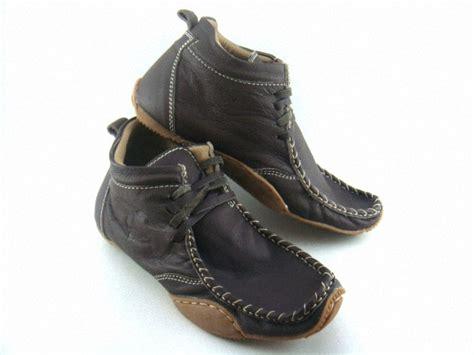 Sepatu Blackmaster Ferari Boots sepatu blackmaster 16 toko sepatu jual