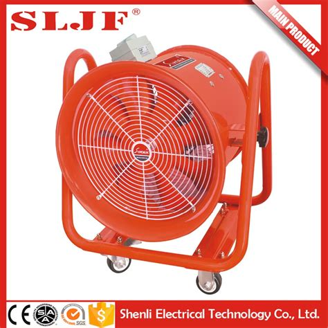 large commercial exhaust fans china alibaba industrial suction fireplace large air