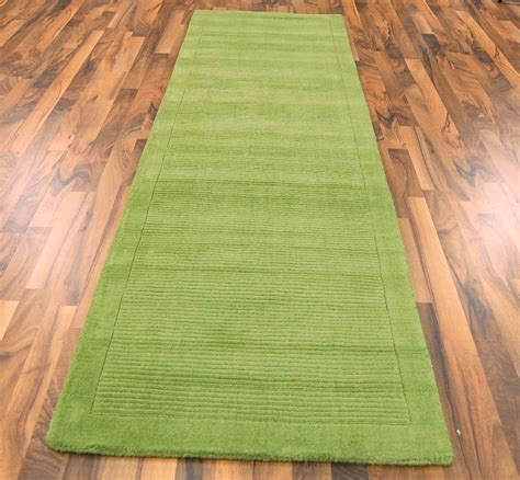 Green Runner Rug Area Rugs Extraordinary Green Runner Rug Lime Green Runner Rug Olive Green Rug Runner
