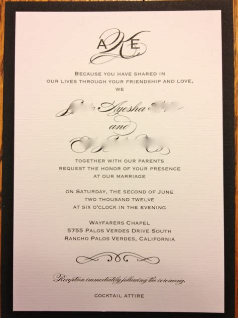 invitation text layout 16 new unveiling ceremony invitation wording free