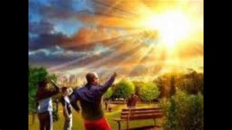 le retour du caton seras tu pr 234 t pour le retour de notre seigneur jesus christ youtube