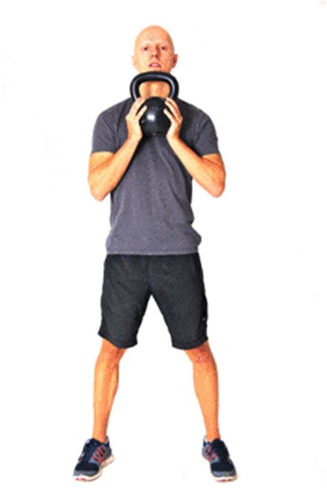 kettlebell squat swing 5 new ways to do a kettlebell swing workout yuri elkaim