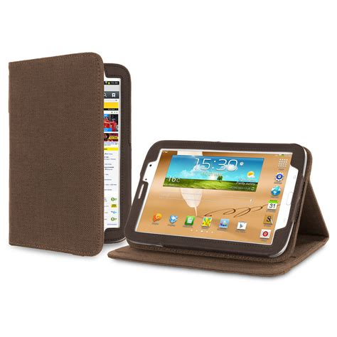 Tab 4 8inch Book Cover Samsung Casing Book Flip Tab 4 cover up samsung galaxy note 8 0 tablet n5100 version