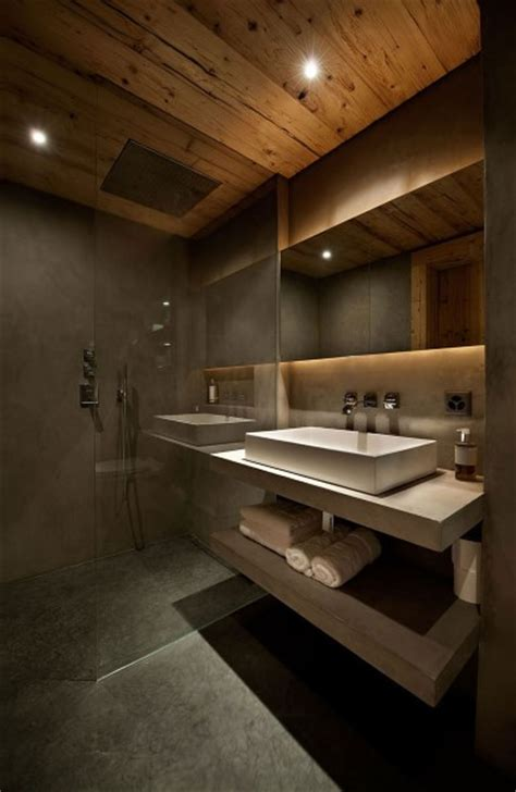 bathroom wood ceiling ideas top 60 best modern bathroom design ideas for next luxury