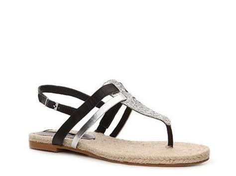 Limited Edition Flat Shoes Aa01 limited edition catherine flat sandal dsw
