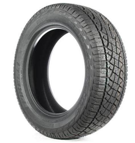 24 inch tires new 305 35r24 24 quot inch tires 305 35 24 3053524 for