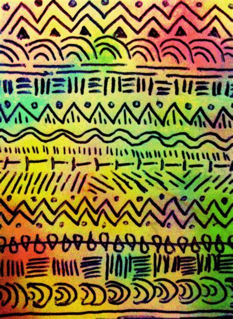 tribal pattern tumblr background tribal shape tumblr