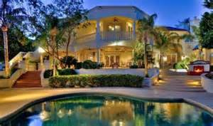 Cheap Luxury Homes For Sale Ahwatukee Real Estate Ahwatukee Homes For Sale