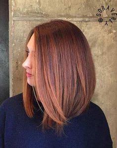 31 lob haircut ideas for 1000 ideas about straight long bob on pinterest medium