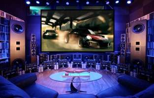 Gaming Room Decor 45 Room Ideas To Maximize Your Gaming Experience