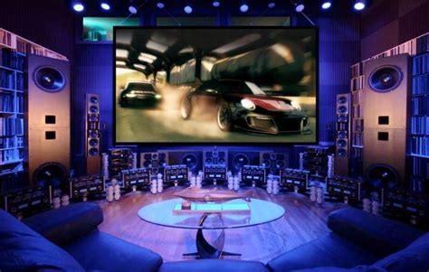 video game bedroom 45 video game room ideas to maximize your gaming experience