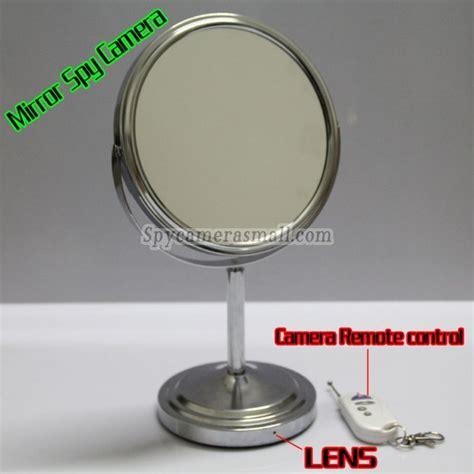 bedroom spy camera double sided mirror spy camera hd bedroom spy camera dvr