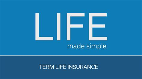 insurance angles insurance insurance coverage
