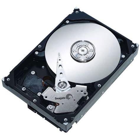 Harddisk Seagate 500gb Sata3 seagate 500gb 3 5 quot sata desktop drive ebuyer