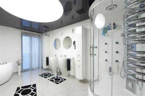 bathtub relaxation accessories stunning bathroom accessories ideas for a pure relaxation decor10