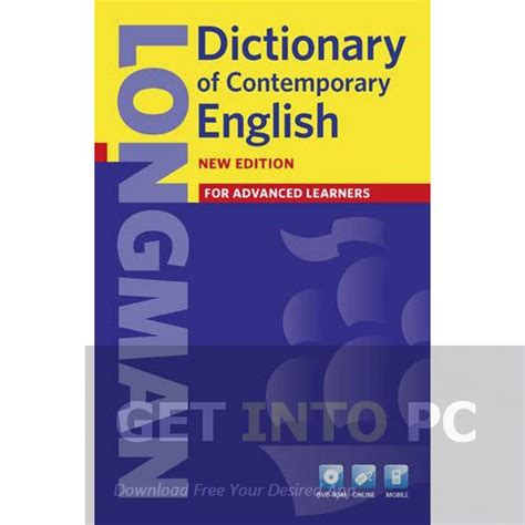 cambridge english pronouncing dictionary free download full version free old english dictionary download for pc with