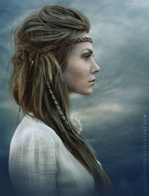 hair styles for viking ladyd die kriegerin archives seite 2 von 4 seite 2