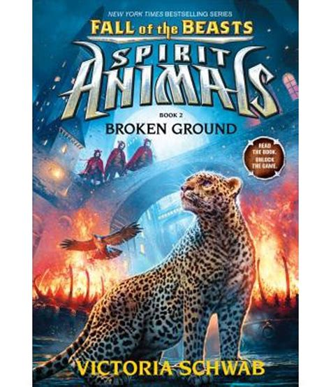Spirit Book spirit animal book 2 www pixshark images galleries