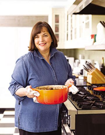chef garten diy food tv halloween costumes ina garten hey eep