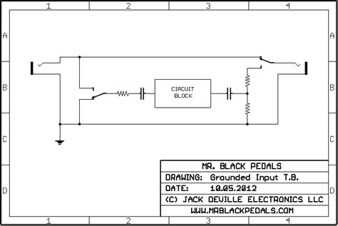 led resistor stompbox pull resistor true bypass 28 images true bypass loop effects bay 3pdt wiring diagram