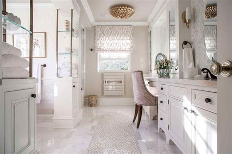white master bathroom ideas pictures to see fancy white master bathroom remodel ideas