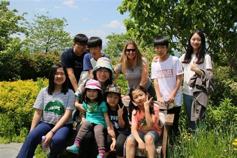 Teach Abroad Criminal Record Esl Around The World Teaching In South Korea Grateful Gypsies
