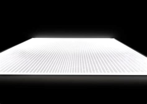 Lu Led Panel Light 2 mm lumisheet flex led light panel dlc lumisheet
