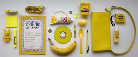 imagenes tumblr amarillas de las personas amarillas y c 243 mo encontrarlas res publica