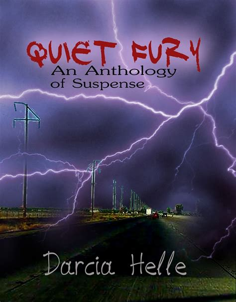 fury of fate a dragonfury story books fridayreads marietta s cats a story