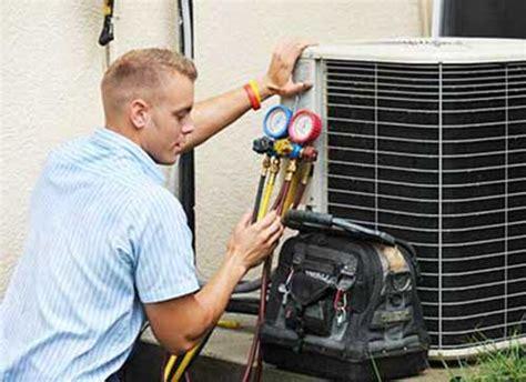 home joliet heating cooling service repair ac air conditioning repair maintenance columbus ga phenix