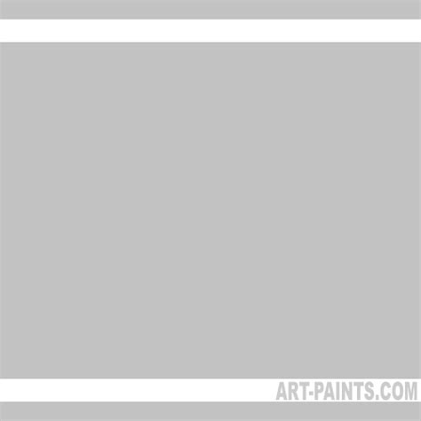 slate grey ultra gloss stained glass and window paints inks and stains dg34 slate grey