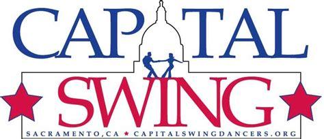 capital swing dance capital swing dance event director dani canziani http
